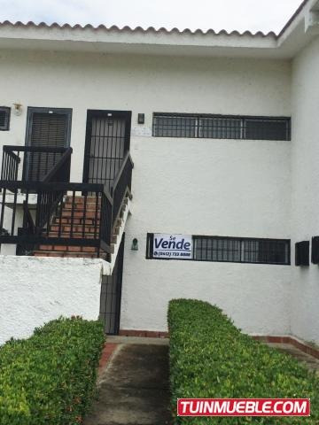 Apartamentos En Venta Ag Rm Mls #19-3366 0412 8159347