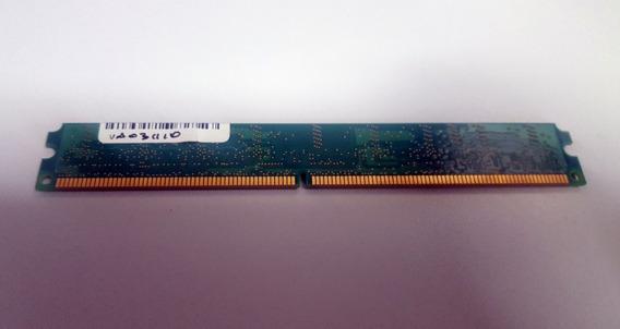 Memoria Ram Ddr2 1 Gb