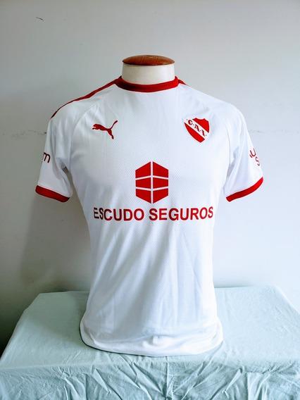 Camisa Independiente Arg - Temp 2019 - Sánchez Miño #6