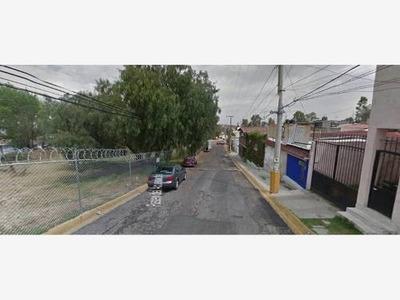 Remate Bancario Casa En Venta $1,480,000 Mxn