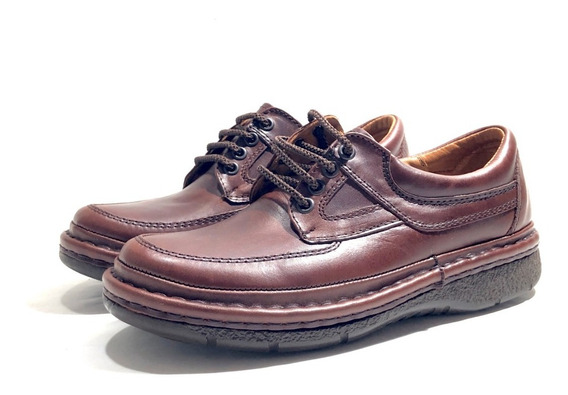 Febo 1002 Zapato Super Confort Clasico El Mercado De Zapatos