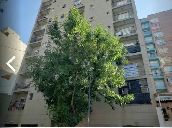 Venta Deprtamento 3 Ambientes Apto Credito Hipotecario - Edificio Isa Vii - San Miguel