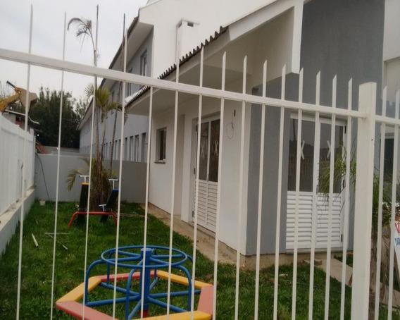 Casa - C945 - 32348833