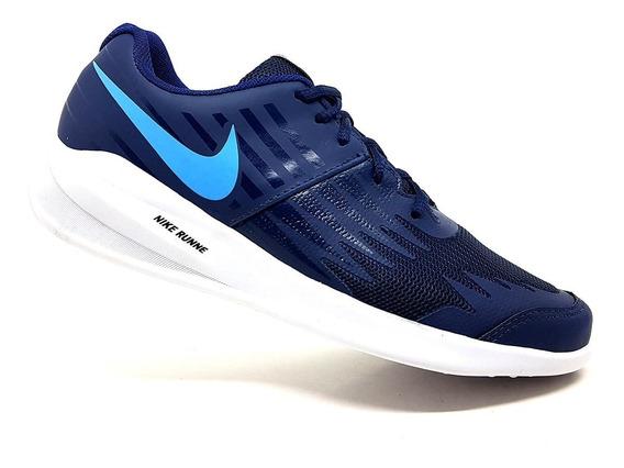 Tênis Nike Star Runner Gs Masculino E Feminino