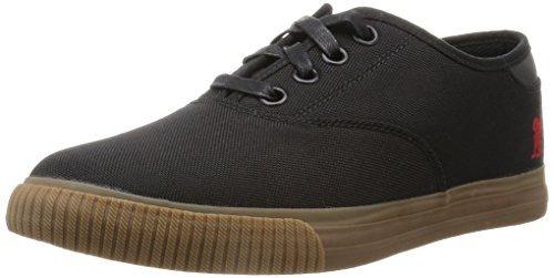 Zapato Para Hombre (talla 42col /10.5 Us) Chrome Unisex Truk