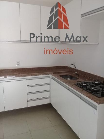 Casa - Ca00032 - 33643451