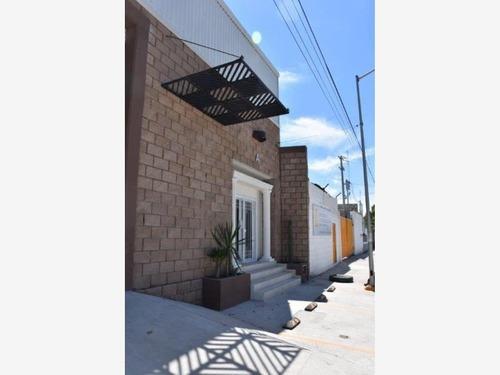 Bodega En Renta En Ciudad Industrial Torreón