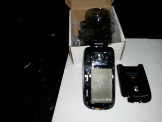 Celular A1900+dusl Chips+tv+mp3+mp4+shske+novo