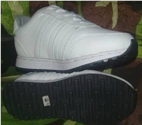Zapatos Deportivos Niños Niñas Oferta