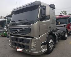 Volvo Fm 370 2011 Sem Entrada P340 P360 Fh 380 420 19320 113