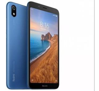 Celular Smartphone Xiaomi Redmi 7a 16gb/2gb Global + Nfe