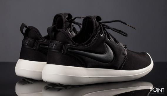 Tenis Nike Air Roshe Two 2 Og Hmbre Mujer + Envio Gratis