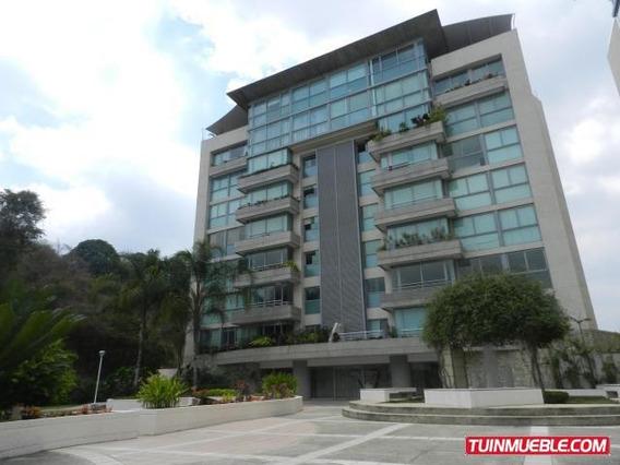 Apartamentos En Venta Rent A House Codigo. 16-3509