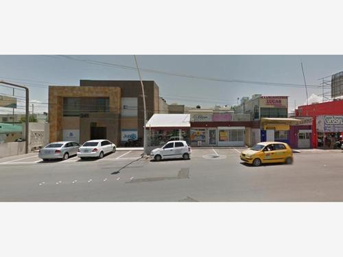 Imagen 1 de 3 de Oficina Comercial En Renta Ampliacion La Rosita