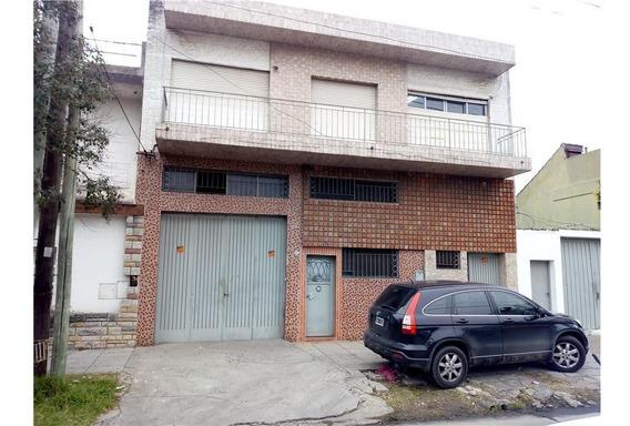Galpon C/ofic Venta Lomas Mirador 800 M2 Financia
