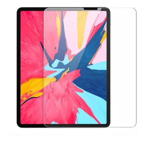 Película Vidro Temperado Blindada Para Apple iPad Pro 11