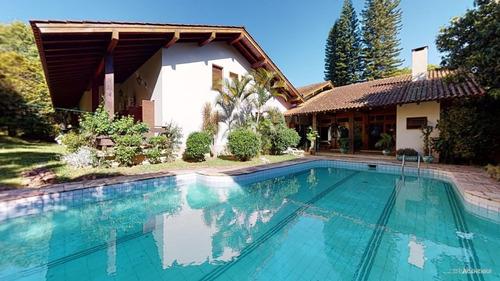 Casa - Ipanema - Ref: 19355 - V-19355