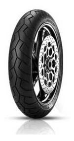 Pneu Dianteiro Suzuki Gsx 750f Pirelli Diablo 120/70-17 58w
