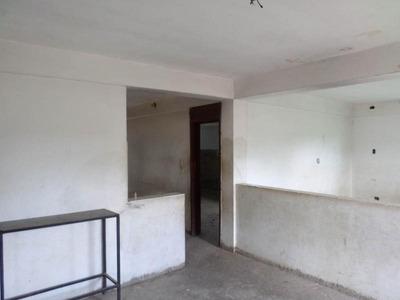 Casa En Venta Cabudare 20-3325jrp 04166451779