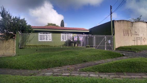 Casa Comercial - São Pedro 00892.004