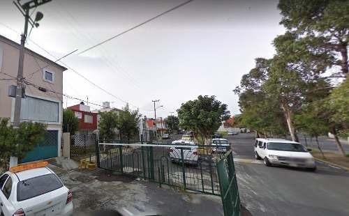 Casa En Naucalpan, Lomas De Bellavista, Blvd. Bellavista