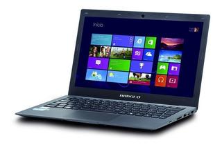 Reparación Limpieza Mantenimiento Computadora Notebook Pc !