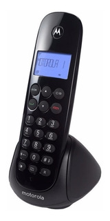 Telefono Inalambrico Motorola M700 Dect Caller Id - Cuotas