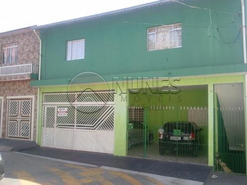 Casas - Ref: V170231