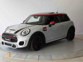 Mini Cooper John Cooper Works 2.0 16v Turbo, Lte1499