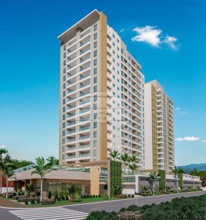 Apartamento - Residencial - 140034