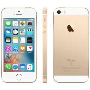 Vendo Celular iPhone