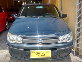 Fiat Palio 1.0 Fire Celebration Flex 3p 2007 Completo