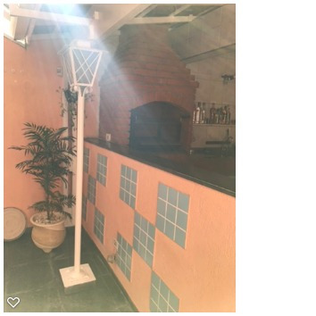 Vila Osasco Sobrado 2 Dormitorios , 3 Reversivel 2 Vgs Ref07