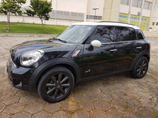 Mini Countryman 1.6 S All4 Aut. 5p 2011