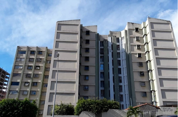 *apartamento En Venta*residencia Los Kioskos, San Cristóbal