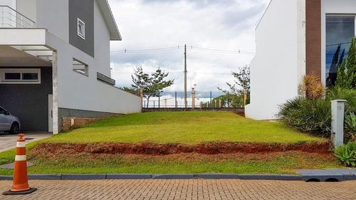 Terreno À Venda, 200 M² Por R$ 170.000,00 - Villa Lucchesi - Gravataí/rs - Te2344
