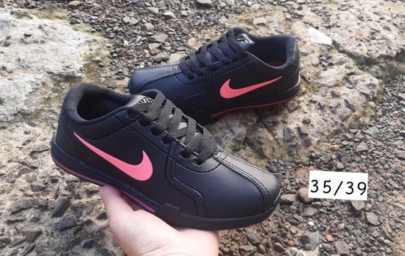 Zapatillas Nike Circuit Trainer