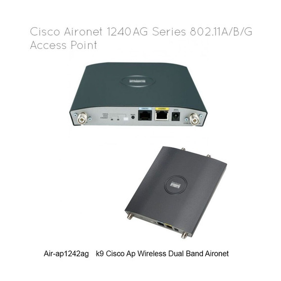 Roteador Wireless Cisco 5ghz Linksys - Redes Wireless - Wi