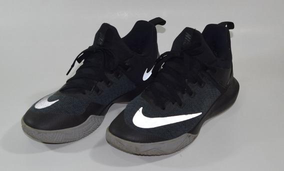 Tênis Nike Zoom Shift