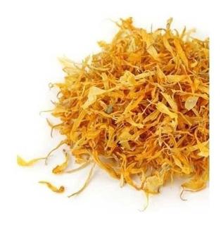 Calêndula ( Chá ) - 250 Gramas