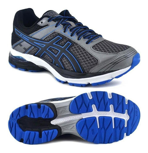comprar zapatillas asics neutras por mayor