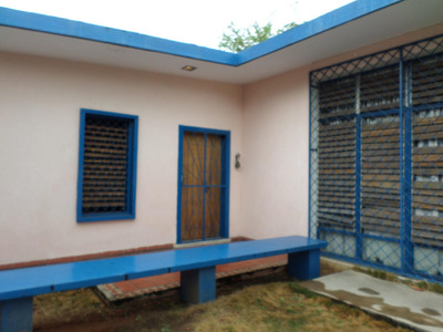 Casa En Venta Zona Oeste 19-11610rhb