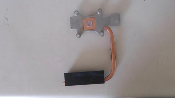 Dissipador Notebook Intelbras I420 At04n0010x0