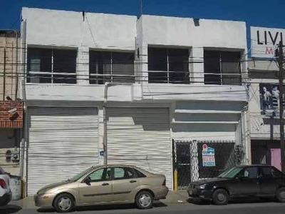 Local Comercial En Renta En El Roble, San Nicolás De Los Garza, Nuevo León