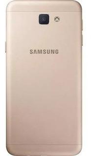 Samsung Galaxy J7 Prime 32gb Duos G610m Vitrine