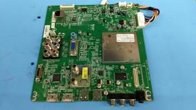 Placa Principal Philips 42pfl4007g/78 42pfl4007g