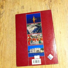 Livro- Instambul Berço De Civilizações - Frete R$ 10,00!!!!