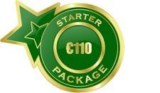 Pack Educação Financeira - Start Onelife