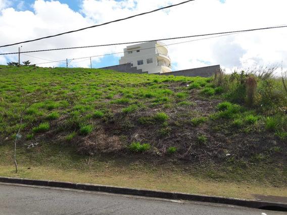Venda Ou Permuta Em Terreno De 500m² Em Condomínio Fechado