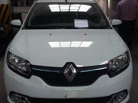 Renault Oportunidad Rombo Adjudicado!! Retira Ya! 0km (sg)